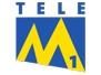 Tele_M1